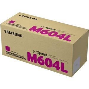 H-YIELD MAGENTA CARTRIDGE FOR SAMSUNG CLT-M604L