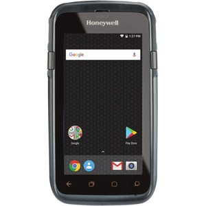 HONEYWELL CT60 ANDROID 7.1.1 GMS WLAN ONLY 802.11 A/B/G/N/AC/R/K/MC 1D/2D
