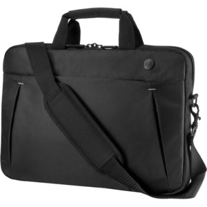 """HP Carrying Case for 14.1"""" Notebook"""