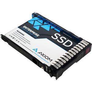 AXIOM 960GB ENTERPRISE PRO EP400 2.5-INCH HOT-SWAP SATA SSD FOR HP - 872348-B21