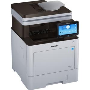 SAMSUNG PROXPRESS SL-M4560FX LASER MFP