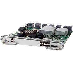 Cisco Catalyst 9400 Series Redundant Supervisor 1 Module
