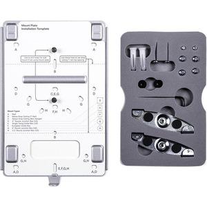 Meraki MA-MNT-MR-4 Meraki Mounting Plate for Wireless Access