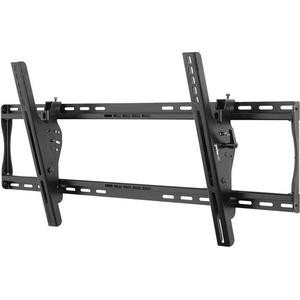 Peerless SmartMount Universal Tilt Wall Mount ST660 - Mounting kit ( bracket, ti