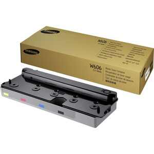 HP - SAMSUNG CLT-W606 TONER COLLECTION U