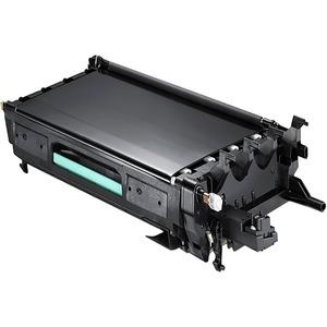 PAPER TRANSFER BELT FOR SAMSUNG CLT-T508
