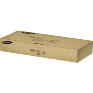 HP - SAMSUNG CLT-W809 TONER COLLECTION UNIT