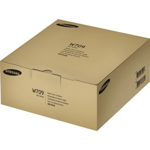 HP - SAMSUNG MLT-W709 TONER COLLECTION UNIT