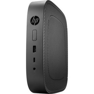HP T530/W10/64GF/4GR/WV TC U.S. - ENGLISH LOCALIZATION