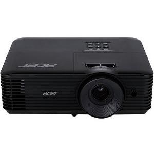 Acer X118H DLP Projector - HDTV - 4:3
