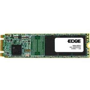 EDGE CLX600 60 GB Solid State Drive - M.2 2280 Internal - SATA (SATA/600) - TAA Compliant