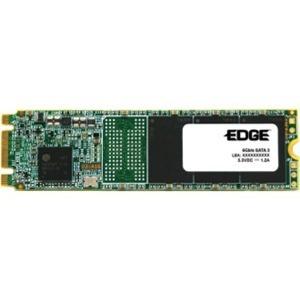 EDGE CLX600 120 GB Solid State Drive - M.2 2280 Internal - SATA (SATA/600) - TAA Compliant