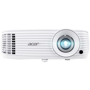 Acer V6810 DLP Projector - 16:9 - 3840 x 2160 - Front-Rear-Ceiling-Rear Ceiling - 4000 Hou