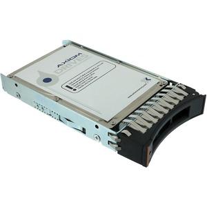 Axiom 1 TB Hard Drive - 2.5inInternal - Near Line SATA (NL-SATA) (SATA/600) - 7200rpm