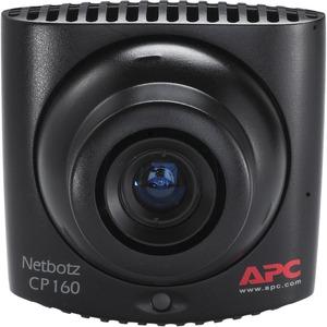 APC by Schneider Electric NetBotz NBPD0160A Network Camera - Color