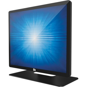 Elo 1902L 19inLCD Touchscreen Monitor - 5:4 - 14 ms - 19inClass - Projected CapacitiveMu