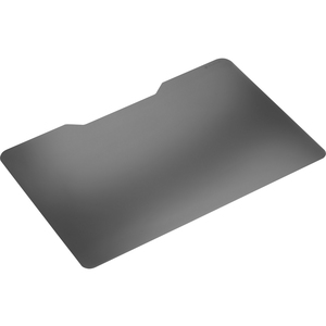 HP 14-inch Privacy Filter for Touch - For 14 LCD Notebook - Fingerprint Resistant-Scratch
