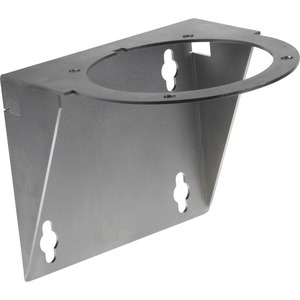 AXIS Camera Mount for Network Camera-Pole