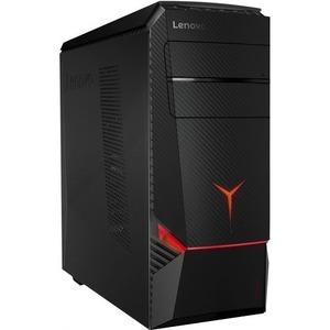 Lenovo Legion Y720T-34ASU 90H9001WUS Gaming Desktop Computer - AMD Ryzen 7 1800X 3.60 GHz
