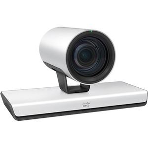 Cisco TelePresence Precision 60 Video Conferencing Camera - Remanufactured - 1920 x 1080 V