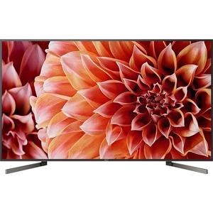 65IN 4K TV