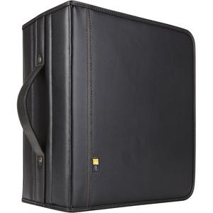 DVD ALBUM 200 DVD MOVEABLE DVB-200BLACK