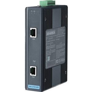 Advantech EKI-2701HPI PoE Injector