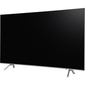 QN82Q6FNAF LED-LCD TV