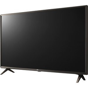 UK6300PUE 4K HDR Smart LED UHD TV w/ AI ThinQ - 65