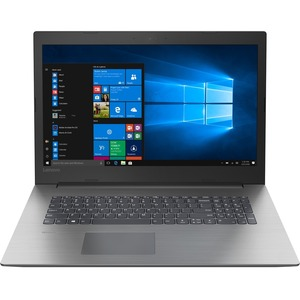 "Lenovo IdeaPad 330-15ARR 81D20002US 15.6"" LCD Notebook - AMD Ryzen 3 2300U Dual-core (2 Core) 2 GHz - 6 GB DDR4 SDRAM -"