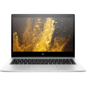 "HP EliteBook 1040 G4 14"" Touchscreen LCD Notebook - Intel Core i7 (7th Gen) i7-7820HQ Quad-core (4 Core) 2.90 GHz - 16 G"