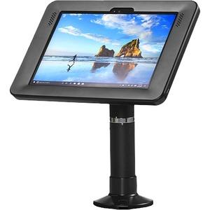 ArmorActive Pipeline Desk Mount for Tablet