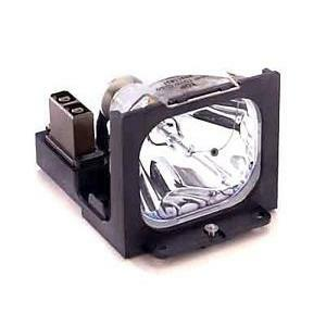150W PROJECTOR LAMP FOR TOSHIBA
