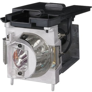 330W PROJECTOR LAMP FOR NEC