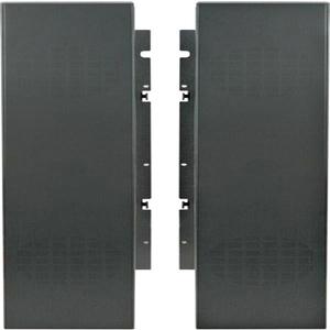 PSN4232B Speaker System