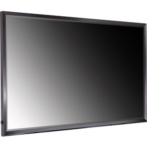 86TR3E-B 86IN DISP 38X21 HDMI DPT DVI-D