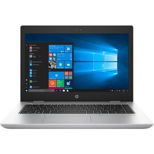 HP ProBook 645 G4 14inNotebook - 1920 x 1080 - AMD Ryzen 5 2500U Quad-core (4 Core) 2 GHz