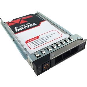 Axiom 2 TB Hard Drive - 2.5inInternal - Near Line SAS (NL-SAS) (12Gb/s SAS) - 7200rpm
