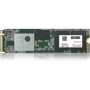 500GB NEXTGEN M.2 PCIE GEN3 X4 NVME SSD
