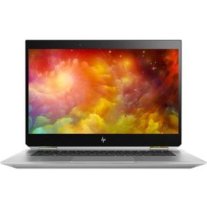 "HP ZBook Studio G5 15.6"" LCD Mobile Workstation - Intel Xeon E-2176M Hexa-core (6 Core) 2.70 GHz - 16 GB DDR4 SDRAM - 51"