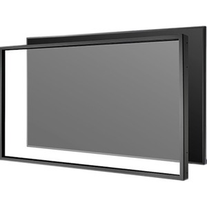 10 POINT INFRARED TOUCH OVERLAY FOR THE C751Q AND V754Q.HID COMPLIANT CLEAR T