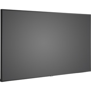 75 LED LCD UHD 500NITS ANTI GLARE SCREEN FULL CONTROL OPS RPI COMPATIBLE