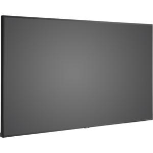 86 INCH LED LCD UHD 500NITS ANTI GLARE SCREEN FULL CONTROL OPS RPI COMPATI
