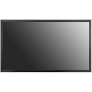 LG 55TA3E-B Digital Signage Display