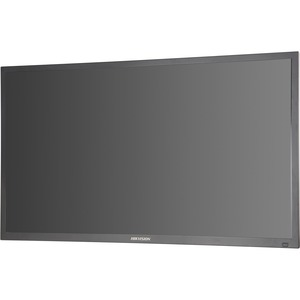 DS-D5055UL-B 55IN LED LCD MON 4K HDMI
