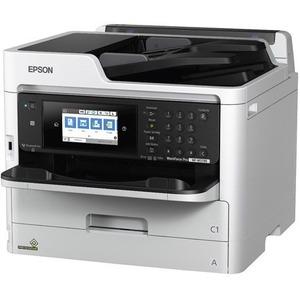 EPSON WorkForce Pro WF-M5799 WorkGroup Color Printer