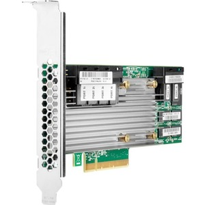 SMART ARRAY P824I-P MR GEN10 CTRL