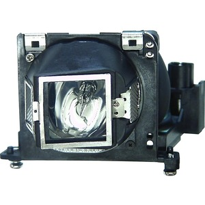 200W PROJECTOR LAMP FOR DELL