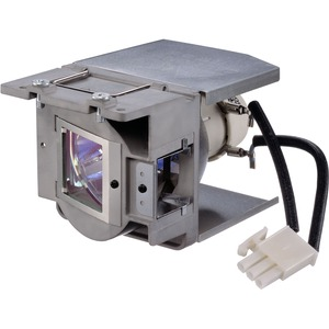 190W PROJECTOR LAMP FOR BENQ