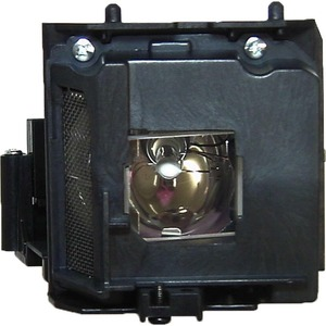 200W PROJECTOR LAMP FOR EIKI